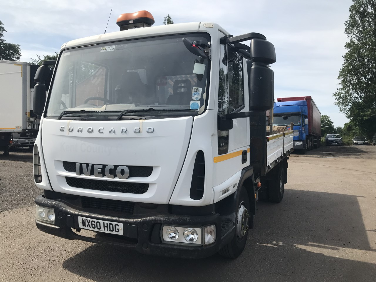IVECO11.jpg