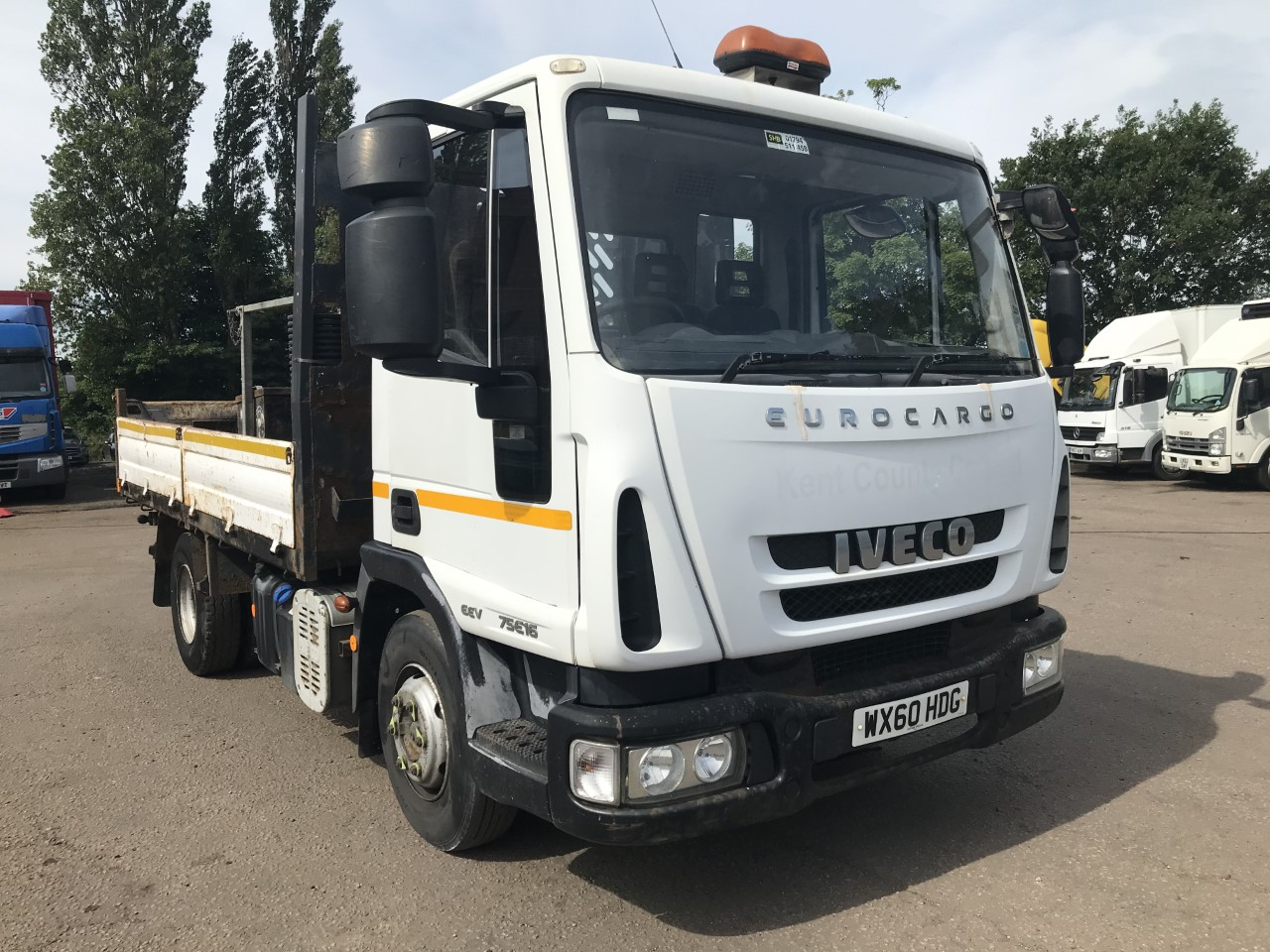 IVECO2.jpg