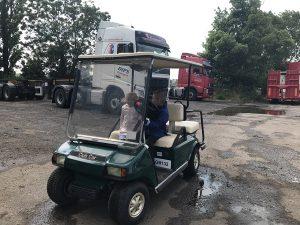golf5.jpg